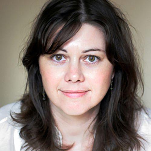 Maggie Breslin
