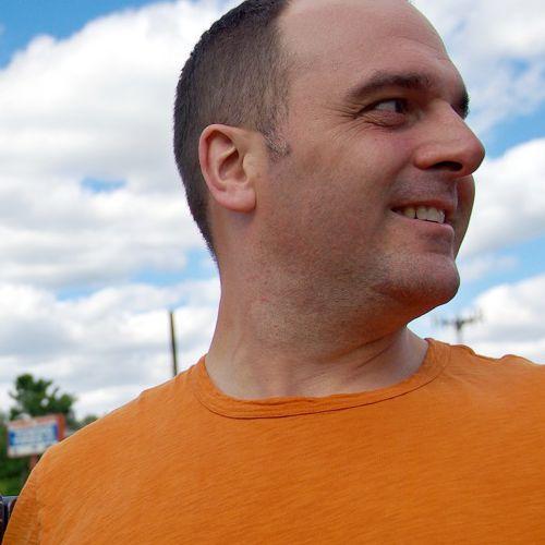 Erik Proulx