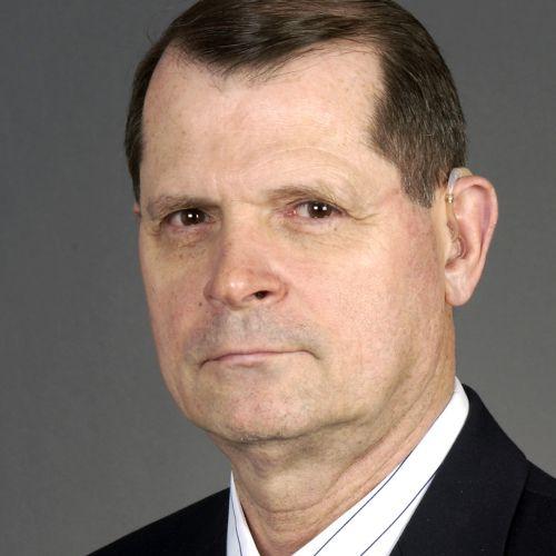 Richard Satava