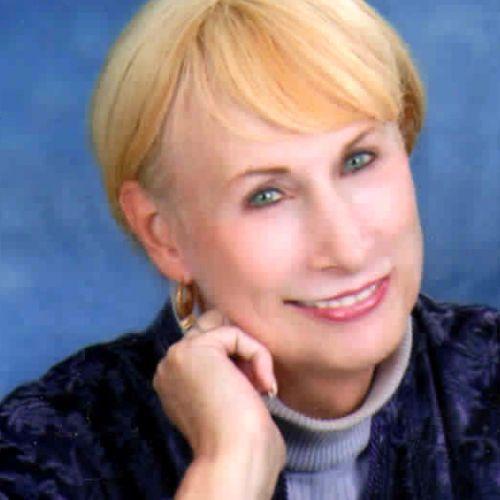 Kathleen Robbins