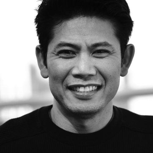 Trung Le