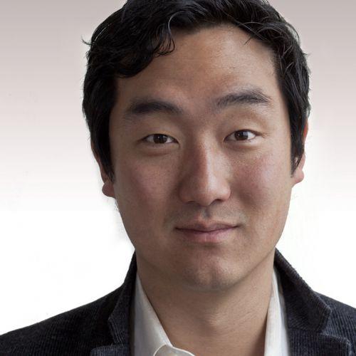 Danny Kim Life Long Builder And Diy Er Cusp Conference