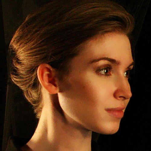 Jeanette Andrews