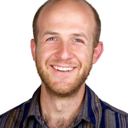 James Regulinski