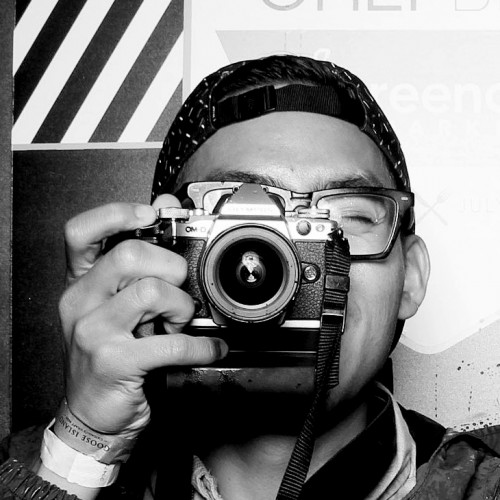 ChrisMendoza-PersonalityPIc2-edit